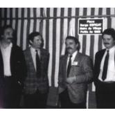 1988-espigat