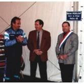 1992-pedelou