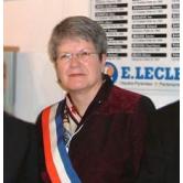 2004-espuro