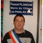 2005-planche