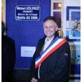 2006-leclercq