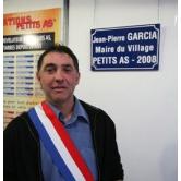 2008-garcia