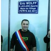 2011-wolff