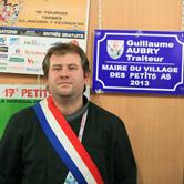 2013-guillaume_aubry