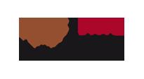 nex-rex-hotels-logo