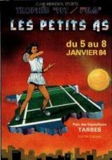 petitsas-couv-1984