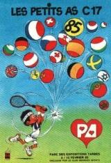 petitsas-couv-1985
