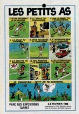 petitsas-couv-1986