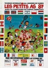 petitsas-couv-1987