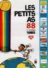 petitsas-couv-1988