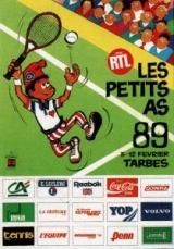 petitsas-couv-1989