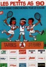 petitsas-couv-1990
