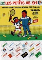petitsas-couv-1991