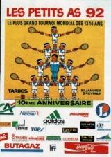 petitsas-couv-1992