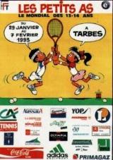 petitsas-couv-1993