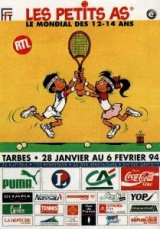 petitsas-couv-1994
