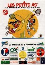petitsas-couv-1995