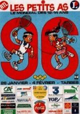 petitsas-couv-1996