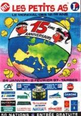 petitsas-couv-1997