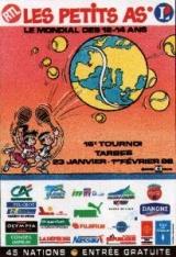 petitsas-couv-1998