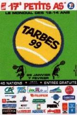 petitsas-couv-1999