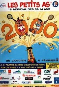 petitsas-couv-2000