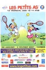 petitsas-couv-2001