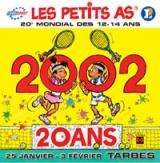 petitsas-couv-2002