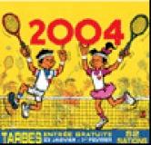 petitsas-couv-2004