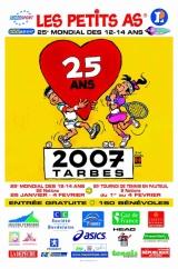 petitsas-couv-2007