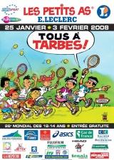 petitsas-couv-2008